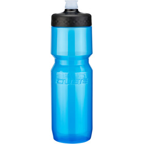 Cube Grip Bidon 750ml, blue